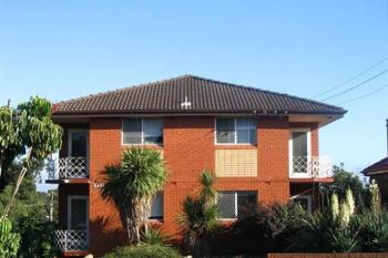 6/1069 Canterbury Rd, Wiley Park, NSW 2195