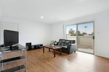 90 Commerce St, Taree, NSW 2430