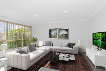 5 Macdonald Ave, Upper Coomera, QLD 4209