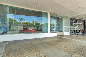 47 Wharf St, Tweed Heads, NSW 2485