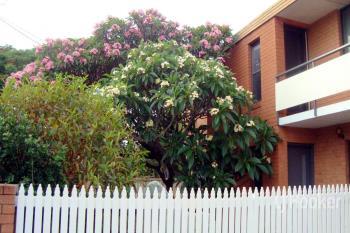 1/36 Jabiru St, Bellara, QLD 4507