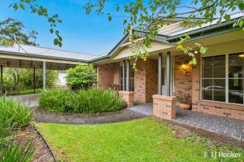 6 Sommelliers St, Mount Cotton, QLD 4165
