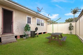 2/62 Cawley St, Bellambi, NSW 2518