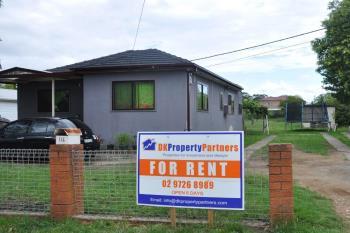 116 Mcburney Rd, Cabramatta, NSW 2166