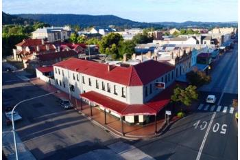 1 Main St, Lithgow, NSW 2790