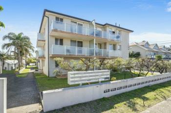 13/206 Ocean St, Narrabeen, NSW 2101
