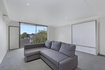 39/35 Alison Rd, Kensington, NSW 2033