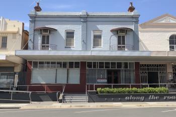 179 Sheridan St, Gundagai, NSW 2722