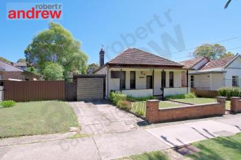 85 Eighth Ave, Campsie, NSW 2194