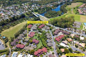 71/36 Weedons Rd, Nerang, QLD 4211