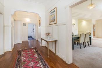 284 Sydney Rd, Balgowlah, NSW 2093