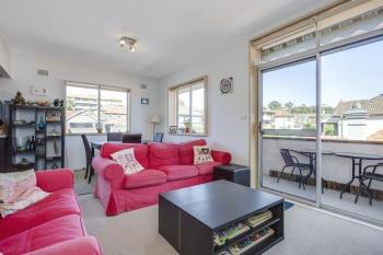5/29 Carr St, Coogee, NSW 2034