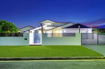 18 Walter Raleigh Cres, Hollywell, QLD 4216