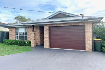 59 Cornwall Ave, Gorokan, NSW 2263