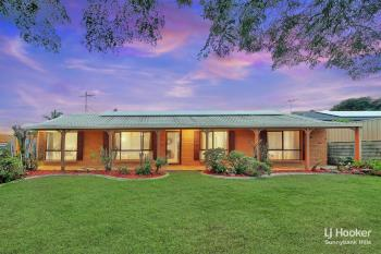 19 Catalpa St, Eight Mile Plains, QLD 4113