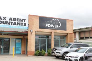 1/2A Newton Rd, Blacktown, NSW 2148