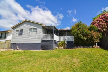 51 Musket Pde, Lithgow, NSW 2790