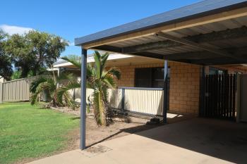 Unit 2/69 Esmond St, Emerald, QLD 4720