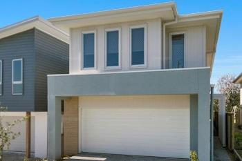 15 Claymeade St, Wynnum, QLD 4178