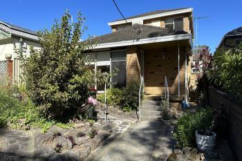 29 Jannali Ave, Jannali, NSW 2226