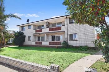 1/86 Park Rd, Auburn, NSW 2144