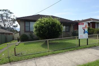 84 Coolabah Rd, Dapto, NSW 2530