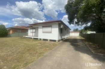 30 Lorne St, Muswellbrook, NSW 2333
