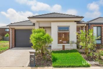 20 Oberon St, Point Cook, VIC 3030