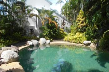 1/3 Osprey Cl, Port Douglas, QLD 4877