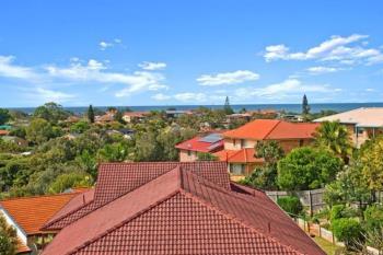 10 Moondara Tce, Port Macquarie, NSW 2444