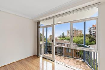 12/174 Old South Head Rd, Bellevue Hill, NSW 2023