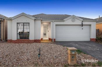 20 Home Rd, Point Cook, VIC 3030