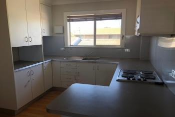 4/31 Hunter St, Dubbo, NSW 2830