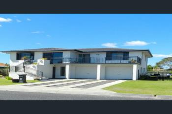 11 Wattle Dr, Yamba, NSW 2464