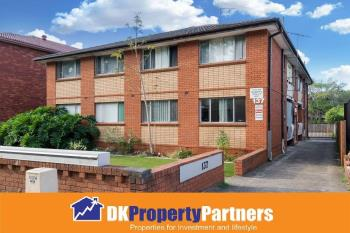1/137 Moore St, Liverpool, NSW 2170