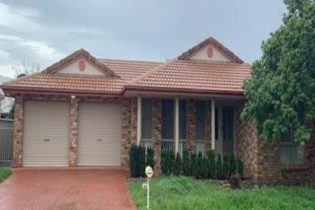 34 Wahroonga Dr, Tamworth, NSW 2340