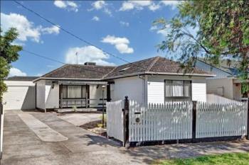 165 Landells Rd, Pascoe Vale, VIC 3044