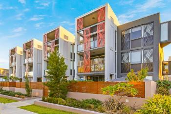 113/26-36 Cairds Ave, Bankstown, NSW 2200
