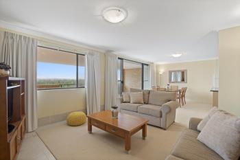 36/54-66 Hutton Rd, The Entrance North, NSW 2261