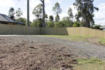 99 Windle Road (Prop Lot 1) , Brassall, QLD 4305