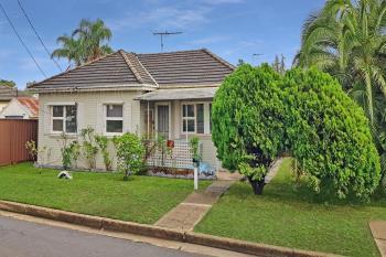 31 Desborough Rd, Colyton, NSW 2760