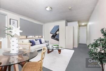 11/70  Park Rd, Hurstville, NSW 2220
