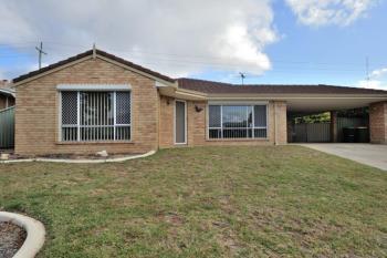 13 La Grange Pl, Meadow Springs, WA 6210