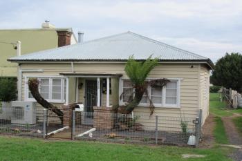 112 Ferguson St, Glen Innes, NSW 2370