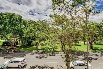 9/134 Mounts Bay Rd, Perth, WA 6000