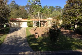 7 Kea Lane, Oxenford, QLD 4210