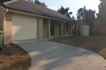 61 Vogel Rd, Brassall, QLD 4305