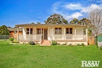 171 Samarai Rd, Whalan, NSW 2770