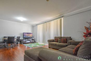 25/1 Riverpark Dr, Liverpool, NSW 2170