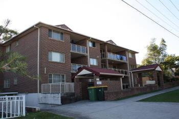 Unit 10/34-36 Reynolds Ave, Bankstown, NSW 2200